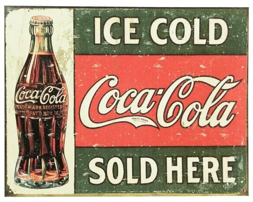 coca cola experiential marketing