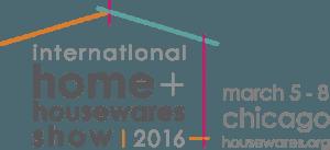 home-show-logo