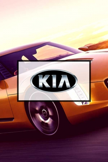 KIA vehicle kick off at LA Segerstrom Center for the Arts