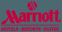 Marriott Hotels, Resorts, Suites